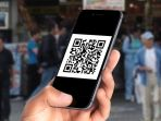 cara-scan-qr-code-menggunakan-iphone-dan-ipad-tinggal-buka-kamera_20181011_205357.jpg