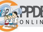 cara-sederhana-daftar-ppdb-online-sma-dan-smkn-wilayah-jawa-tengah_20180701_112413.jpg