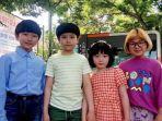 carming-inilah-5-artis-cilik-di-drama-korea-hometown-cha-cha-cha-aktingnya-tuai-pujian.jpg