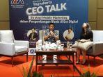 ceo-rocket-chicken-berbagi-pengalaman-di-ceo-talk-ama-yogyakarta_20180323_154804.jpg