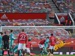 cerita-bruno-fernandes-cetak-gol-penentu-kemenangan-man-united.jpg