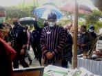 cerita-pelaku-ekonomi-kreatif-yogyakarta-berjuang-di-tengah-pandemi-6-bulan-tanpa-pendapatan.jpg