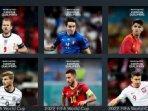 channel-tv-siaran-kualifikasi-piala-dunia-italia-vs-bulgaria-hongaria-vs-inggris-swedia-vs-spanyol.jpg