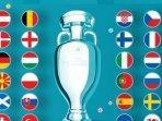 channel-tv-siaran-langsung-euro-hari-ini-link-live-streaming-seluruh-pertandingan-piala-eropa-2020.jpg