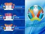 channel-tv-siaran-langsung-euro-hari-ini-live-streaming-rcti-mnctv-molatv.jpg