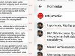 chat-viral-oknum-pilot-dan-pacarnya_1_20180531_164549.jpg