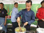 chef-dari-explorasa-nusantara-dan-jogja-culinary-school-dalam-charity-program_20180822_132248.jpg