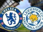 chelsea-vs-leicester-final-piala-fa-malam-ini-prediksi-skor-line-up-channel-tv-bein-sports-rcti.jpg