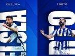 chelsea-vs-porto-prediksi-skor-h2h-line-up-jam-siaran-liga-champions-di-channel-tv-partner-uefa.jpg