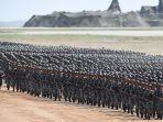 china-kirim-pasukan-militernya-ke-perbatasan-myanmar-ini-tujuannya.jpg