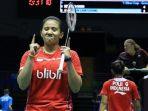 china-masters-2018-tak-ada-wakil-indonesia-di-babak-semifinal-dari-sektor-ganda-putri_20180413_221038.jpg