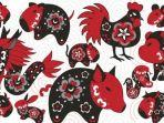 chinese-horoscope.jpg