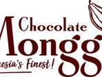 chocolate-monggo-gunakan-telur-dari-peternakan-bebas-kerangkeng.jpg