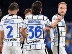 christian-eriksen-selebrasi-di-liga-italia-serie-a-napoli-vs-inter-18-april-2021.jpg