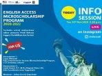 cilacs-gelar-info-session-program-beasiswa-english-access-microscholarship-2020-2022.jpg