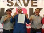 civitas-akademika-universitas-islam-indonesia-uii-menyatakan-menolak.jpg