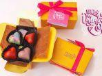 cokelat-monggo-edisi-valentine.jpg
