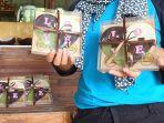 cokelat-pegagan-yang-diproduksi-kwt-pawon-gendhis_20170213_073518.jpg