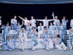 comeback-dengan-23-personil-album-nct-sukses-dipesan-1-juta-orang.jpg