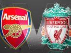 community-shield-arsenal-vs-liverpool.jpg