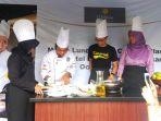 cooking-class-di-lynn-hotel-by-horison_20181025_142711.jpg
