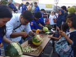 cooking-on-the-road-dan-fruit-carving-di-tugu-sedot-animo-masyarakat_20180603_211233.jpg