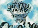 cover-album-pandawa-lima.jpg