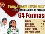 cpns-2021-24072021.jpg