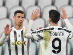 cristiano-ronaldo-dan-alvaro-morata-merayakan-gol-ketiga-di-liga-italia-serie-a-juventus-vs-spezia.jpg