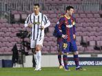 cristiano-ronaldo-dan-lionel-messi-di-liga-champions-barcelona-vs-juventus-di-stadion-camp-nou.jpg