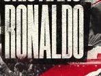 cristiano-ronaldo-manchester-united.jpg
