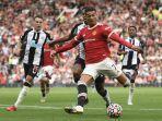 cristiano-ronaldo-mencetak-gol-kedua-di-liga-inggris-antara-manchester-united-vs-newcastle.jpg