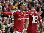 cristiano-ronaldo-merayakan-gol-di-babak-pertama-antara-manchester-united-vs-newcastle.jpg