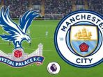 crystal-palace-vs-manchester-city_20171231_202405.jpg