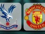 crystal-palace-vs-manchester-united-jadwal-live-streaming-liga-inggris-di-mola-tv-malam-ini.jpg