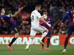 cuplikan-gol-barcelona-vs-real-madrid-copa-del-rey-skor-imbang-1-1.jpg
