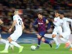 cuplikan-gol-barcelona-yang-bikin-barca-puncaki-klasemen-la-liga-spanyol.jpg