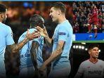 cuplikan-gol-gol-hasil-liga-champions-2017_20170914_110209.jpg