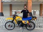 custom-classic-motorcycle-enthusiast-asal-kulon-progo-kus-yanuardi.jpg
