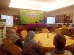 customer-gathering-pegadaian-syariah_20180304_231246.jpg