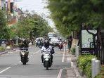 daerah-istimewa-yogyakarta-ubah-11-ruas-jalan-dua-arah-menjadi-searah.jpg