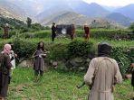 daesh-isis-di-afghanistan_0203_20180302_083851.jpg
