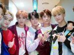 daftar-boyband-kpop-yang-comeback-di-bulan-april-dan-mei-salah-satunya-nct-dream-4.jpg