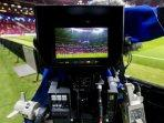 daftar-channel-tv-siaran-langsung-tonttenham-hotspurs-vs-ajax-amsterdam-liga-champion-malam-ini.jpg