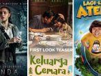 daftar-film-indonesia-bulan-januari-2019.jpg