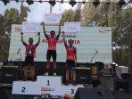 daftar-juara-pruride-indonesia-2019-5.jpg