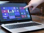 daftar-laptop-touchscreen-murah-rp-5-juta-dari-asus-acer-hp-hingga-lenovo.jpg