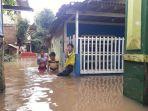 daftar-lengkap-wilayah-jakarta-yang-kembali-terendam-banjir.jpg