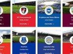 daftar-pemain-masuk-tim-liga-inggris-jelang-penutupan-bursa-transfer-musim-panas.jpg