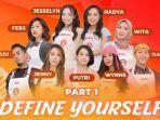 daftar-peserta-masterchef-indonesia-season-8.jpg